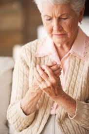 ¿Por Qué la Menopausia Produce Artrosis? Cómo Combatir la Artrosis de Forma Natural