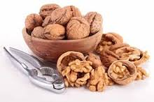 Productos Naturales para la Artrosis: Frutos Secos Recomendados