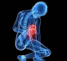 Qué es Bueno para la Artrosis de Rodilla: Caminata, Cómo Realizarla