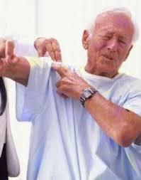 Qué Sirve Para la Artrosis Cuando Superas los 50 Años