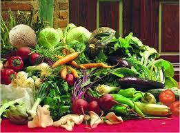 Qué Tipo de Alimentación Para la Artrosis Debo Seguir