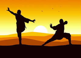 Qué Tratamiento Hay Para la Artrosis: Tai Chi