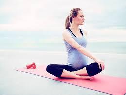 Relación entre Embarazo y Artrosis Lumbar: Tips para Reducir el Impacto de Forma Natural