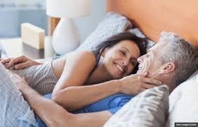 Relaciones Sexuales con Artrosis de Cadera: Consejos para un Buen Desempeño