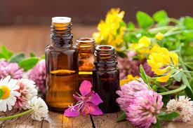 Remedios Caseros para la Artrosis con Aceites Naturales