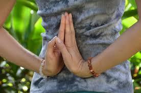 Remedios caseros para la artrosis degenerativa que calmen el dolor - Alimentos para mejorar la artrosis ...