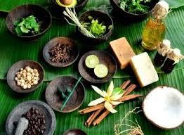 Remedios Naturales para Curar la Artrosis de Rodilla