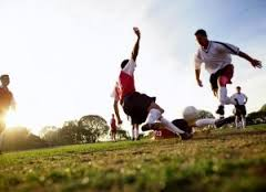 ¿Se Puede Jugar Fútbol con Artrosis de Cadera?