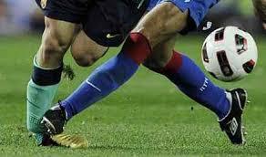 ¿Se Puede Jugar Fútbol con Artrosis de Rodilla?