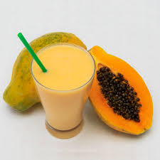 ¿Tiene Cura la Artrosis de Rodilla con estos Zumos de Frutas Tropicales?