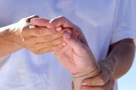 Tips para Combatir la Artrosis de Forma Natural