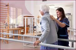 Tratamiento Fisioterapéutico para la Artrosis de Columna Cervical
