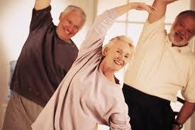 Tratamiento Natural para la Artrosis de Cadera con una Dieta