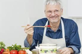 Tratamiento Natural para la Artrosis de Rodilla con Dieta y Cataplasmas