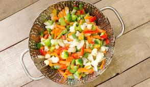 verduras para artrosis
