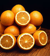 Vitamina C para la artrosis