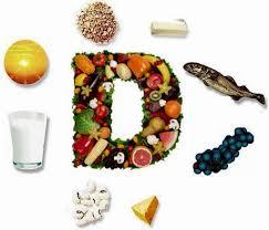 Vitamina D para la Artrosis: Dónde Encontrarla de Forma Natural