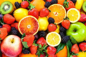 Vitaminas para artrosis