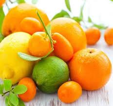 Vitaminas Caseras para Artrosis de Manos: Alimentos Donde Encontrarlas
