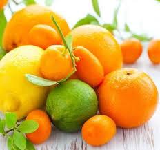 Vitaminas para Combatir la Artrosis de Rodilla y de Cadera