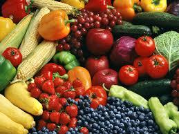 Vitaminas para la Artrosis