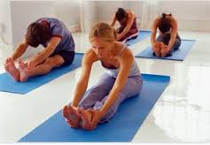 ¿El Yoga para la Artrosis es Recomendable?
