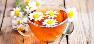 Is Chamomile Tea Good for Arthritis?