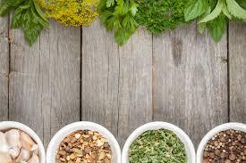 Eastern Green for Rheumatoid Arthritis