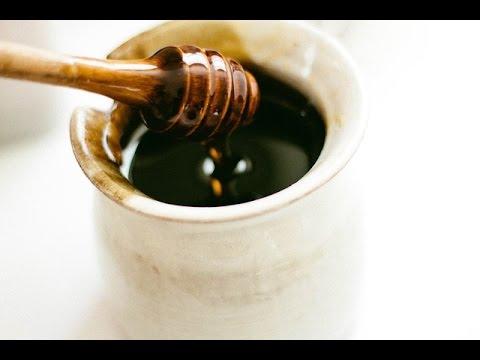 Using Apple Cider Vinegar with Honey to Treat Arthritis