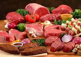 Carnes Rojas y Artrosis