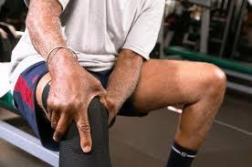 Cómo Combatir la Artrosis con Preparación Física