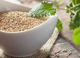 Cómo Usar las Semillas de Sésamo para la Artrosis para Combatir la Enfermedad