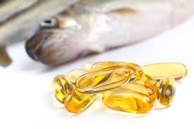 ¿El Aceite de Hígado de Bacalao es Bueno para la Artrosis?