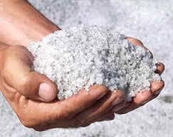 ¿El Agua con Sal para la Artrosis Sirve?