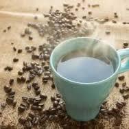 ¿El Café es Bueno para la Artrosis?