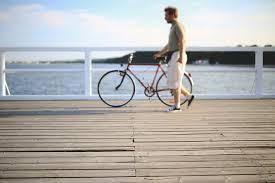 ¿El Sedentarismo Produce Artrosis? Cómo Evitarlo con los Siguientes Ejercicios