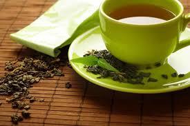 ¿El Té Verde Sirve para la Artrosis?