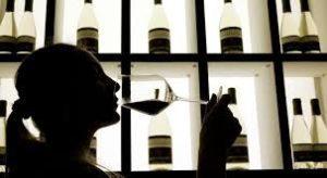 ¿El Vino es Malo para la Artrosis?