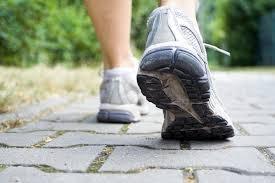 ¿Es Bueno Caminar para la Artrosis de Rodilla?