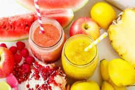 Frutas Beneficiosas para la Artrosis: Manzana Verde, Melón, Plátano y Sandía