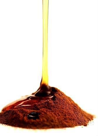 How to Take Cinnamon And Honey Arthritis