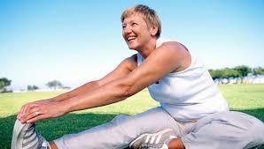 Cure Arthritis