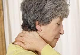 ¿La Artrosis Cervical es para Siempre? Descubre los Mejores Remedios Naturales