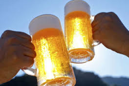 ¿La Cerveza es Mala para la Artrosis?