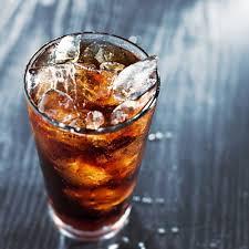 ¿La Coca Cola Produce Artrosis?