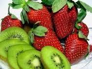 La Mejor Cura para la Artrosis: Tips con Frutas para la Artrosis