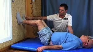 Las Ventajas de un Tratamiento Natural Sobre un Tratamiento con Células Madre en Artrosis de Rodilla