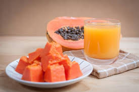 Los Mejores Zumos de Frutas para la Artrosis