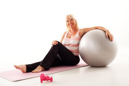 pilates arthritis