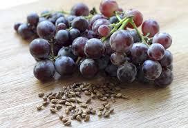 Purple Seed for Rheumatoid Arthritis